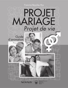 Projet Mariage (Guide d