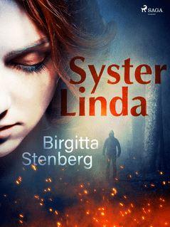 Syster Linda - Birgitta Stenberg