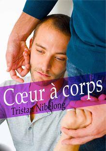 Lire : Cœur à corps (roman gay)