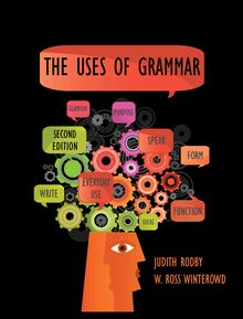 Uses of Grammar, The