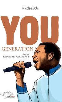 You Generation !