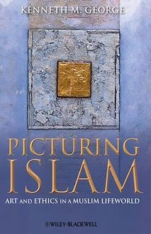 Picturing Islam