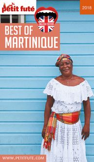 BEST OF MARTINIQUE
