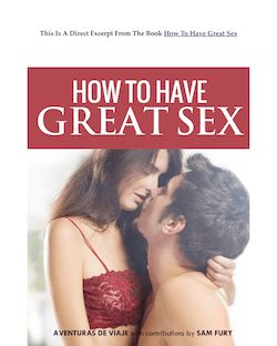Haw to have great sex