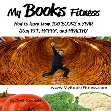 My Books Fitness