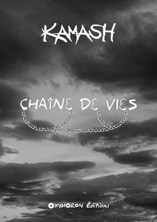 Chaîne de vies - Kamash