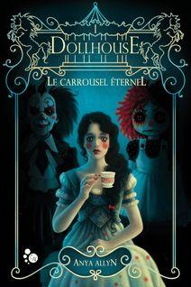 Le Carrousel éternel, 1