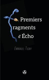 Premiers fragments d