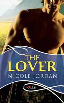 The Lover: A Rouge Historical Romance