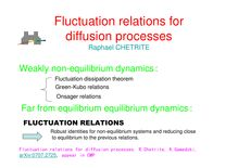 Fluctuation relations for diffusion processes