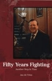 Fifty Years Fighting