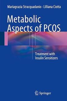 Metabolic Aspects of PCOS