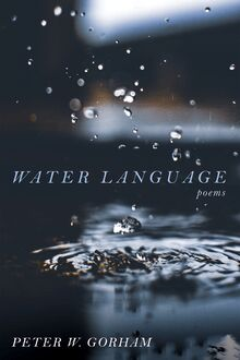 Water Language