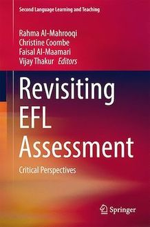 Revisiting EFL Assessment