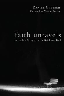 Faith Unravels