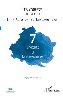 Langues et discriminations