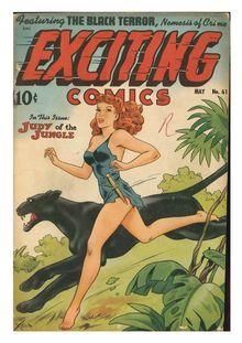 Exciting Comics 061 (paper+12fiche)-upgrade de  - fiche descriptive