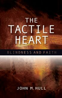 The Tactile Heart