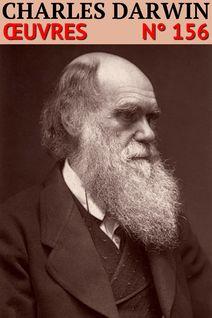 Charles Darwin - Charles Darwin