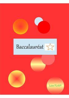 BAC FRANCAIS 2017 REVISION*****