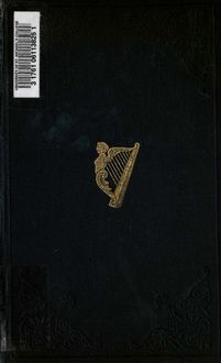 On the manners and customs of the ancient Irish : a series of lectures