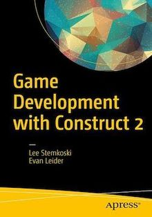 Game Development with Construct 2
