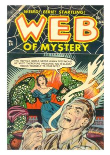 Web of Mystery 024 -fixed