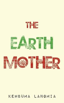 The Earth Mother