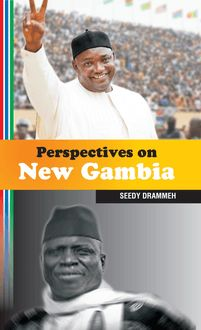 Perspectives on New Gambia