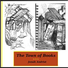 The Town of Books