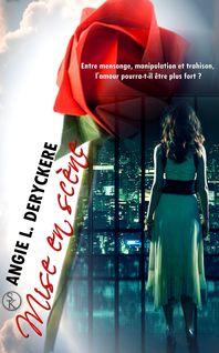 Mise en scène - Angie L. Deryckère