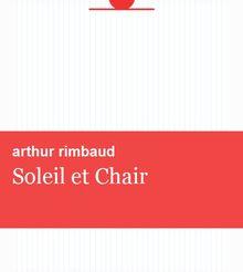 Soleil et Chair