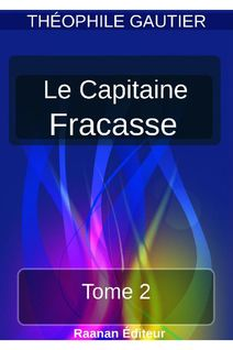 Le Capitaine Fracasse 2