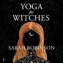Yoga for Witches