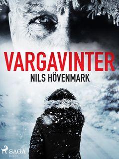 Vargavinter - Nils Hövenmark