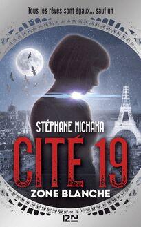 2. Cité 19