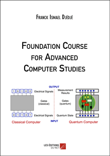 Foundation Course for Advanced Computer Studies