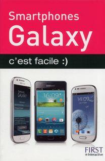 Smartphones Galaxy c
