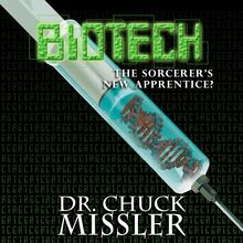 BioTech: The Sorcerer