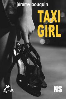 Taxi girl - Jérémy Bouquin