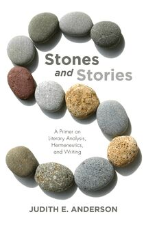 Stones and Stories