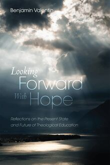 Looking Forward with Hope