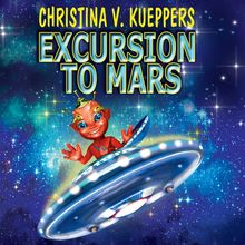 Excursion to Mars