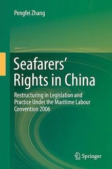 Seafarers' Rights in China