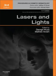 Lasers and Lights E-Book