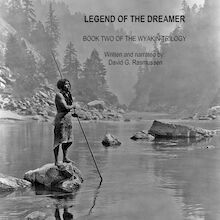 Legend of the Dreamer