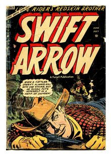 Swift Arrow (1954) 003 (no ads)
