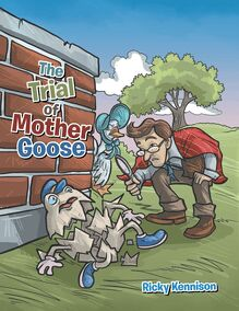 The Trial of Mother Goose