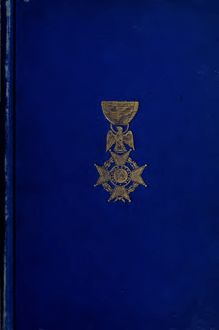 Year book of the Illinois Society of the Sons of the American Revolution, incorporated
