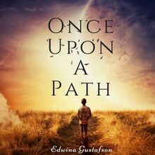 Once Upon A Path